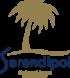 serendipol-logo