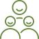 green_icon_3